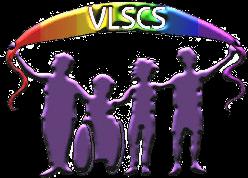 vlscs logo