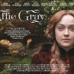 Effie Gray movie poster lo-res